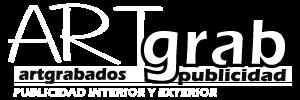 Artgrabados