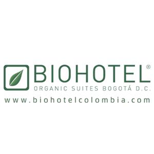 Biohotel