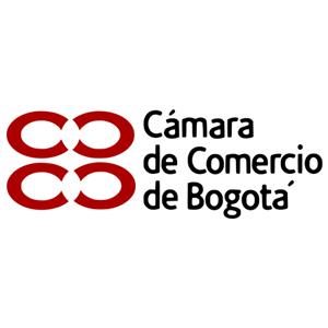Camara de Comercio de Bogotá