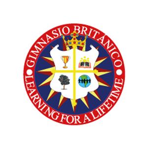 Gimnasio Británico